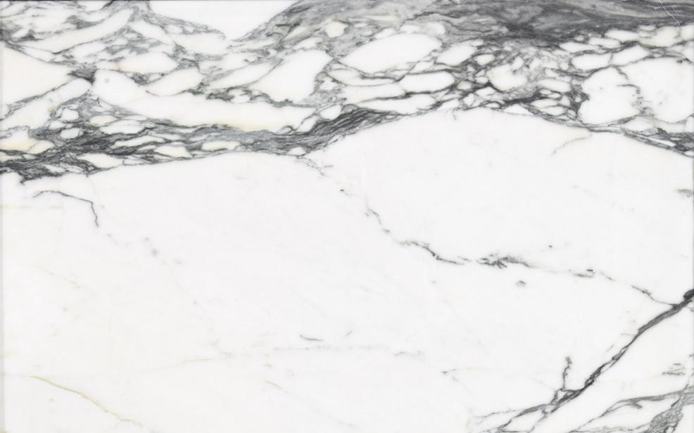 Marmo Arabescato Cervaiole
