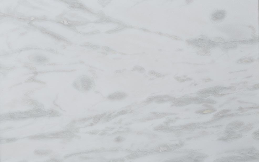 Marmo Atlantic White