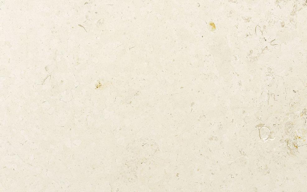 Marmo Bianco Cintillante