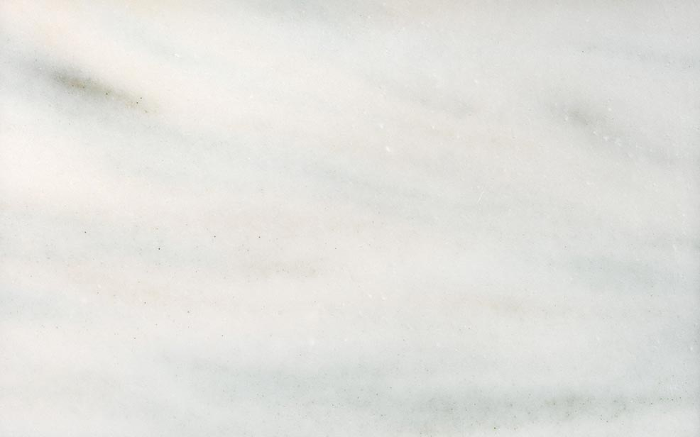 Marmo Bianco Laser