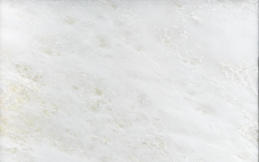 Marmo Bianco Namibia