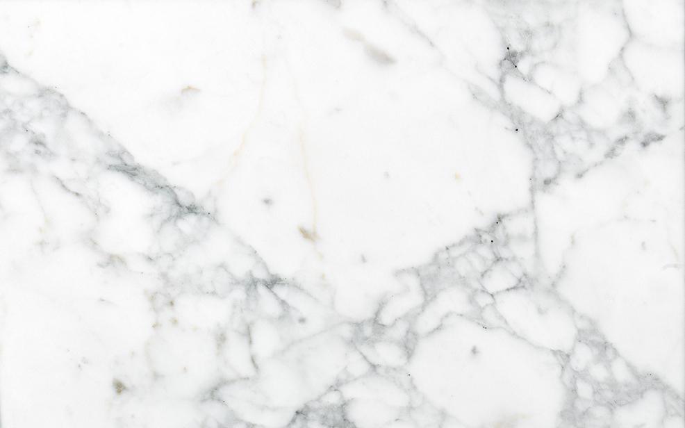 Marmo Bianco Statuarietto