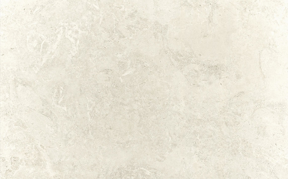 Marmo Bianco Venezia