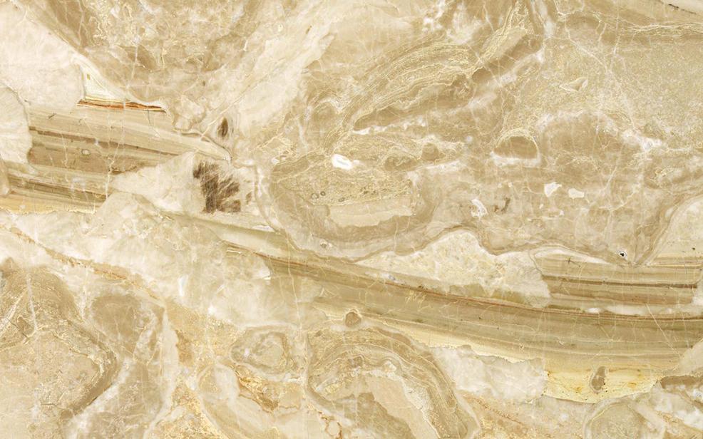 Marmo Breccia Oniciata