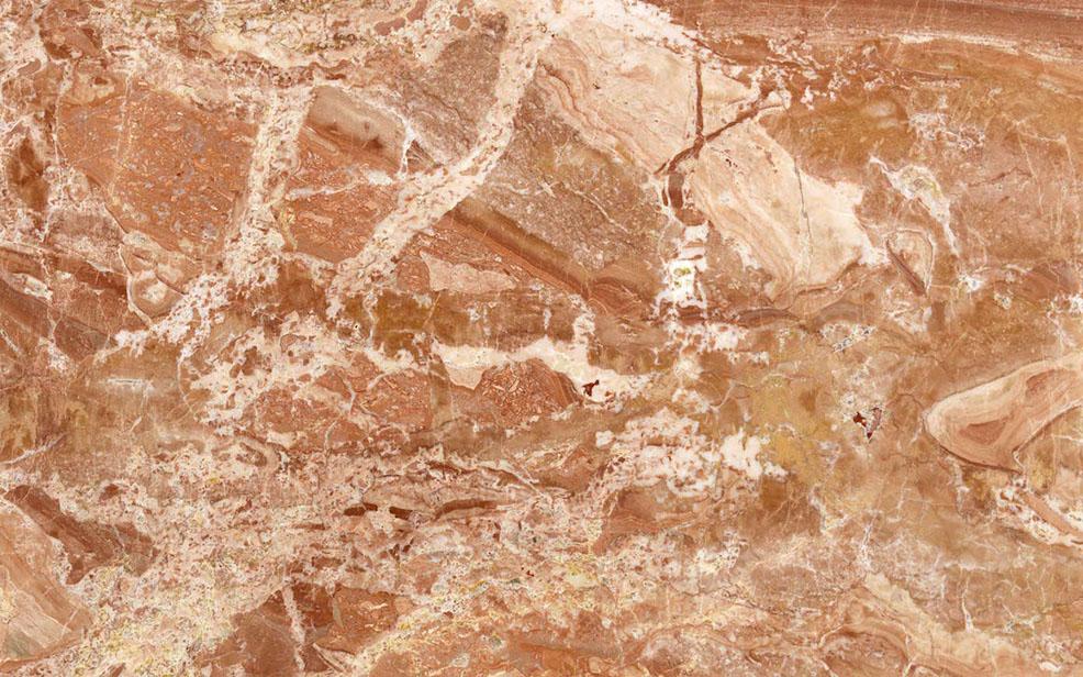Marmo Breccia Pernice