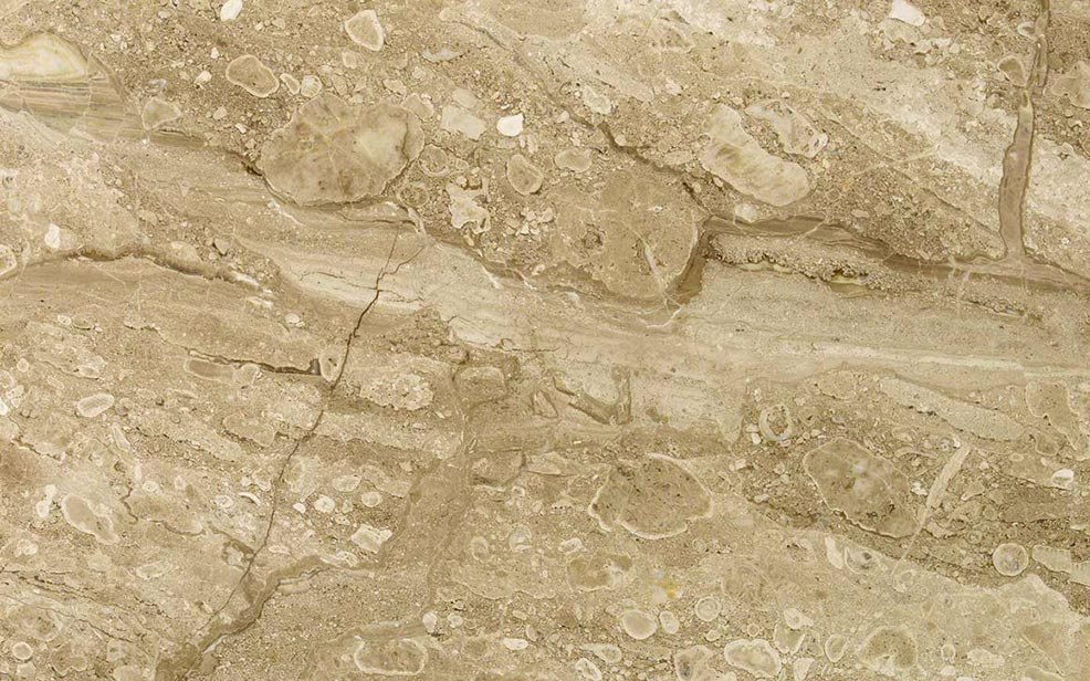Marmo Breccia Sarda