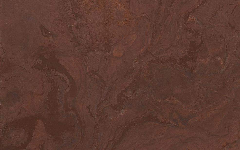 Marmo Chocolate
