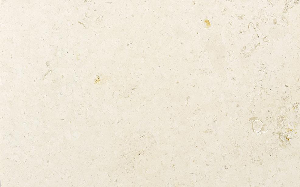 Marmo Crema Imperiale