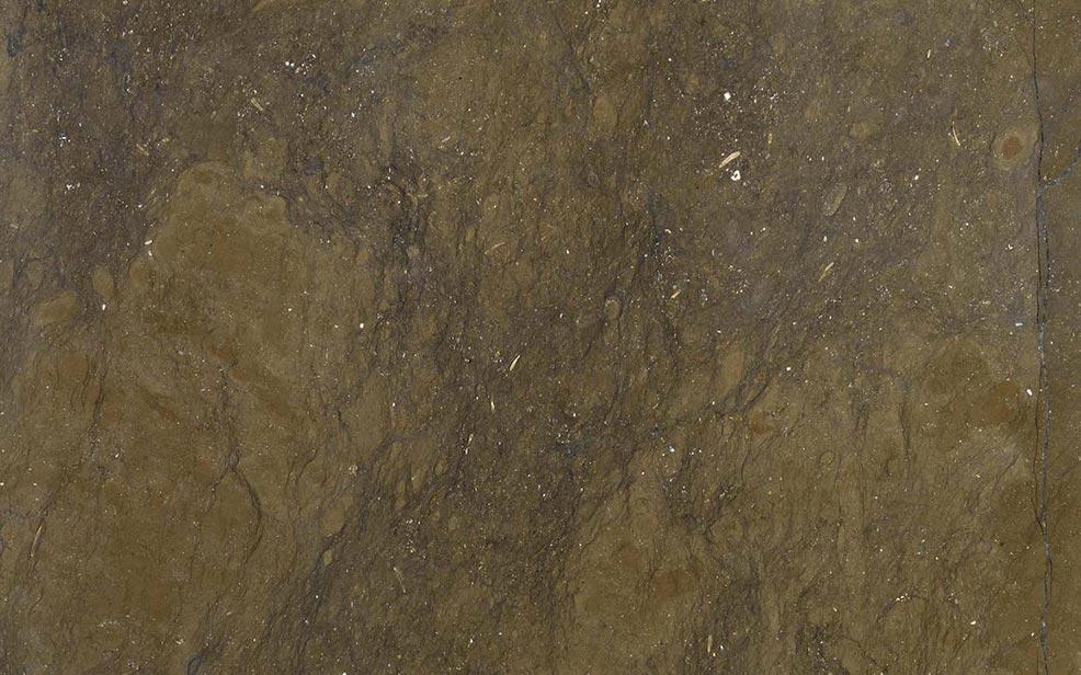Marmo Ebano