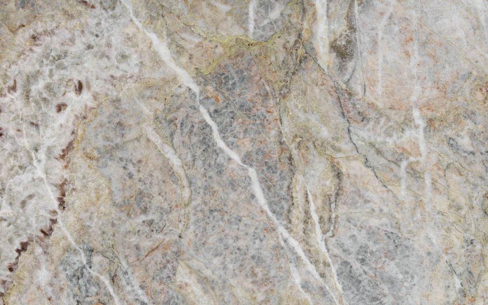 Marmo Fior di Pesco Carnico - Modello 3