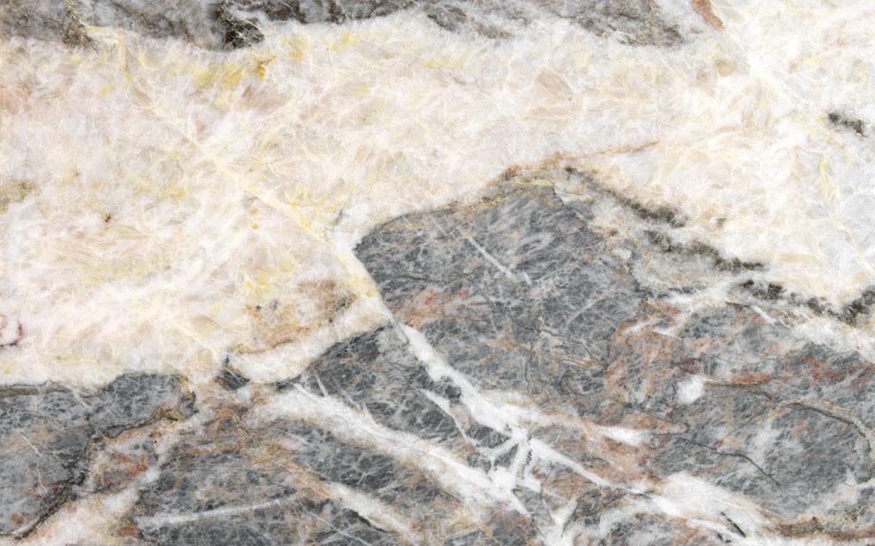 Marmo Fior di Pesco Carnico - Modello 5