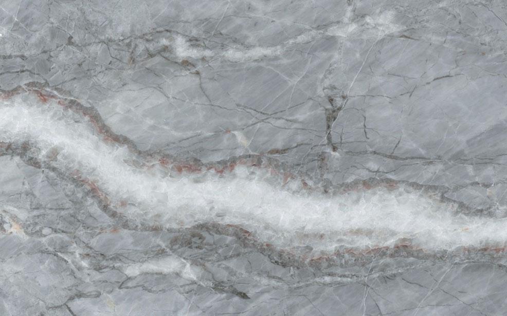 Marmo Fior di Pesco Carnico - Modello 2
