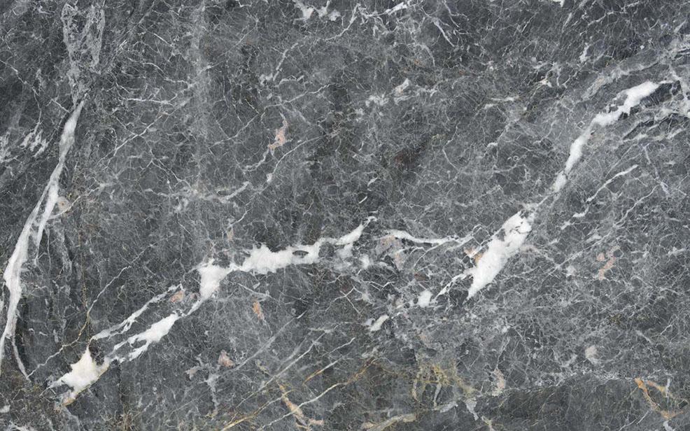 Marmo Grey Saint Laurent