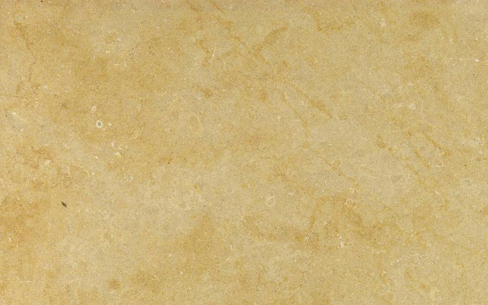 Marmo Jerusalem Gold