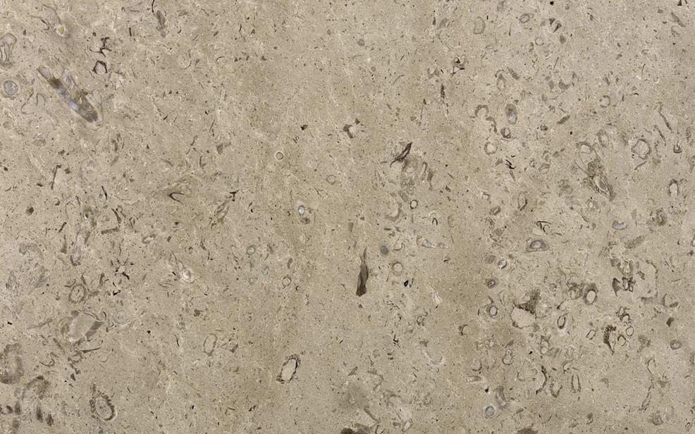 Marmo Lipica Fiorito