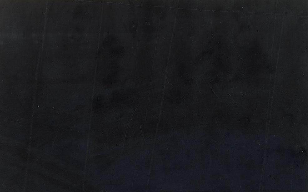 Marmo Nero Belgio