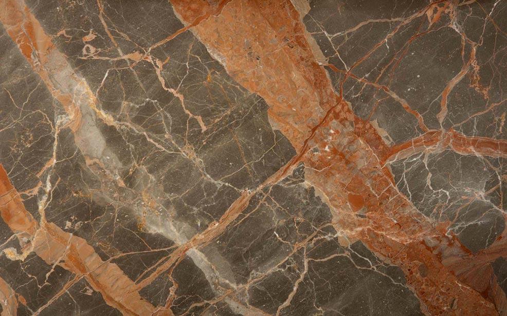 Marmo Ombra di Caravaggio