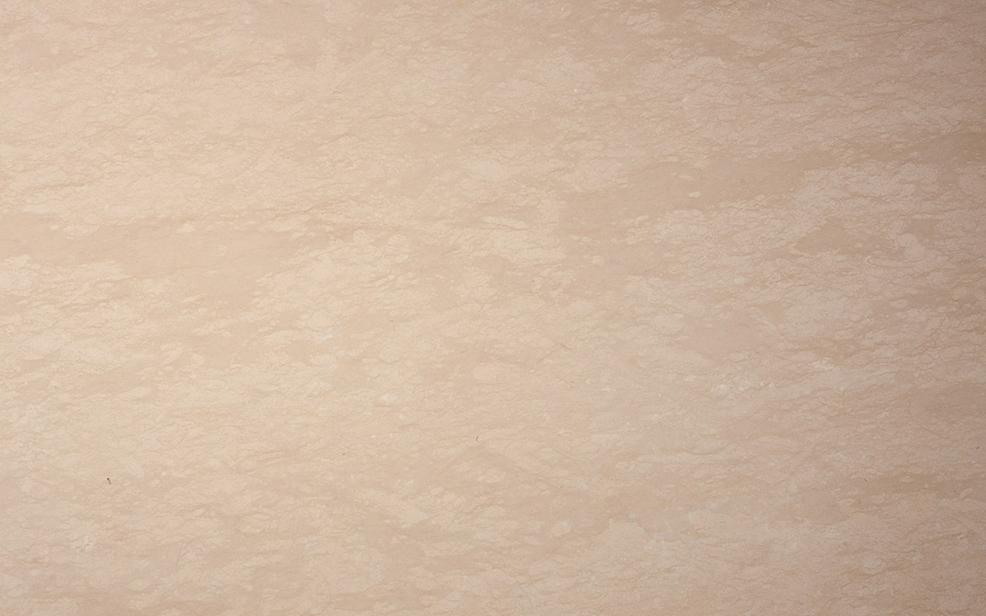 Marmo Pietra del Deserto