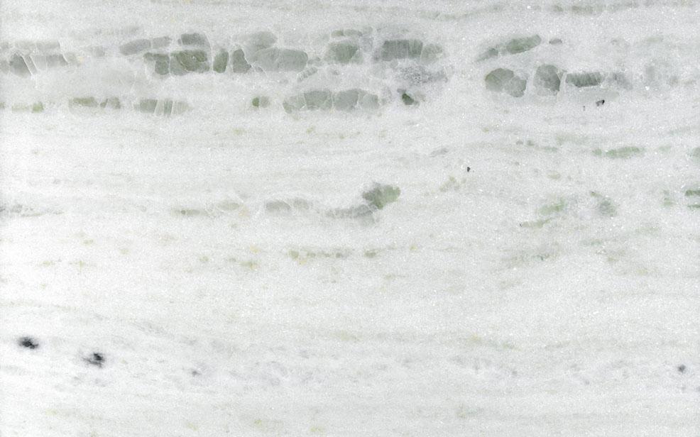 Marmo Pinta Verde