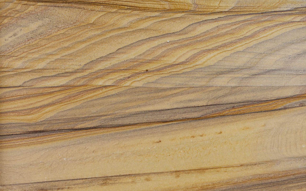 Marmo Rainbow Sandstone
