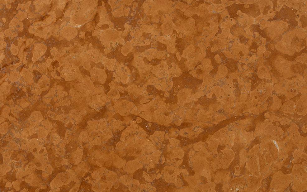 Marmo Rosso Asiago