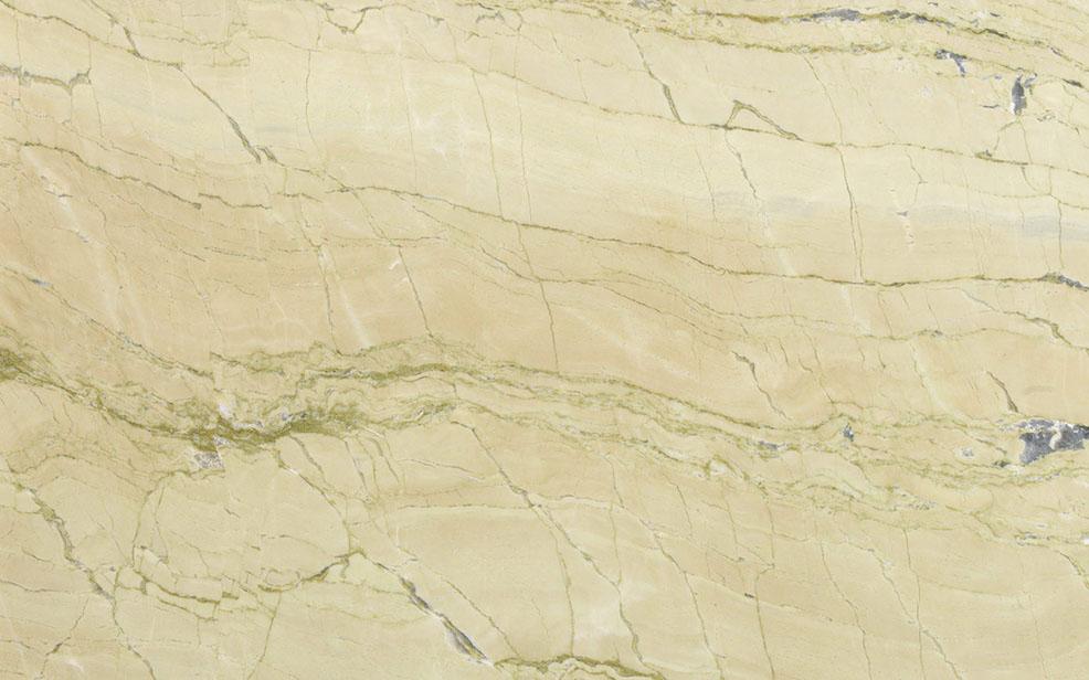 Marmo Verde Acquamarina