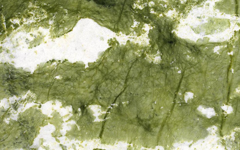 Marmo Verde Giada