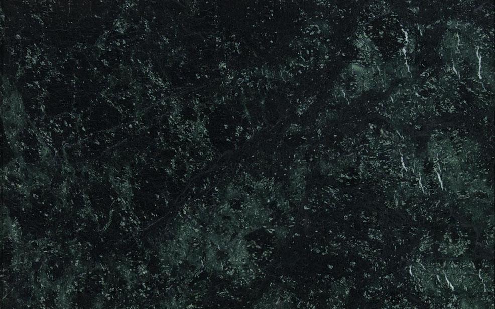Marmo Verde Italia