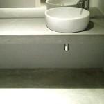 Arredamenti per bagni